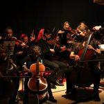 Tryllefløyten av Mozart i regi av Ad Fontes